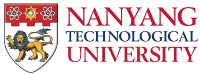 NTU Corporate Logo